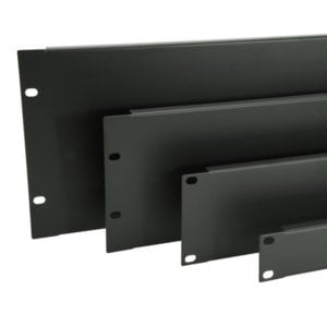 19 inch panels - ITEQ Industries